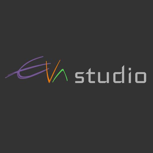 EvaStudio