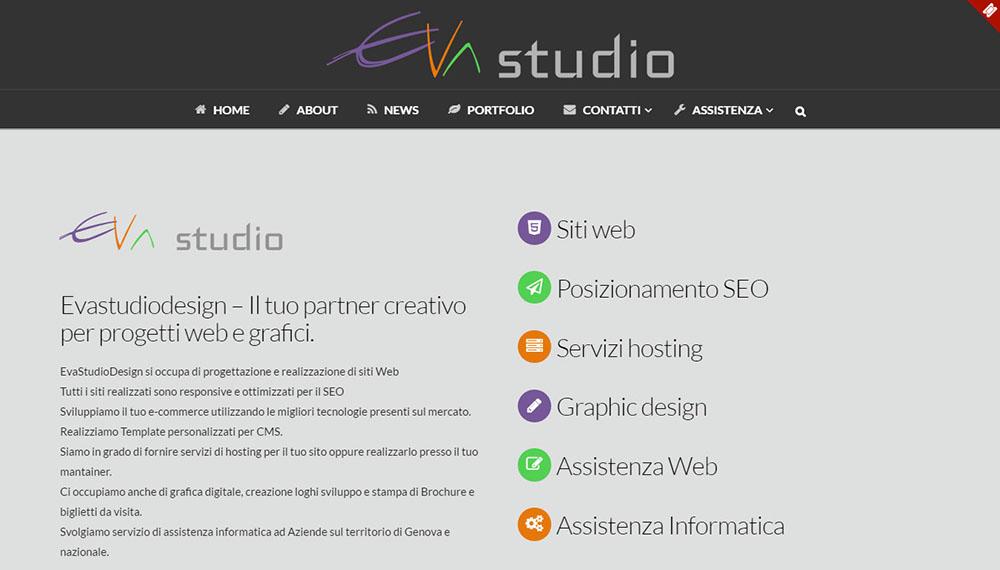 EvaStudioDesign-Preview